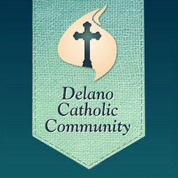 Delano Catholic Community