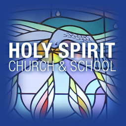 Church & School Website