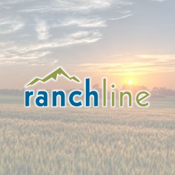 Ranch and Recreational Properties