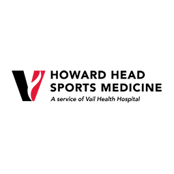 Sports Medicine Surgery and Treatments