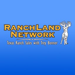 Ranch Real Estate Website Design