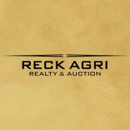 Custom Online Auctions for Ranch Real Estate