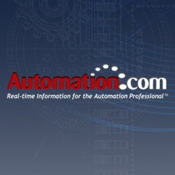 Online Publication for Automation.com