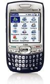 Mobiel web design