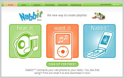 Nabbit