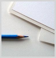 Write SEO web content