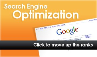 Search Engine Optimization - Click to to move up the ranks