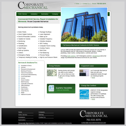 web-design-corporate-425