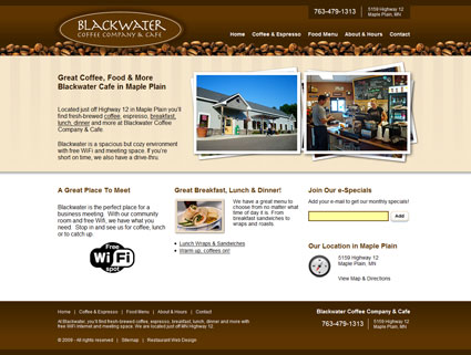 blackwater-web-design-launch