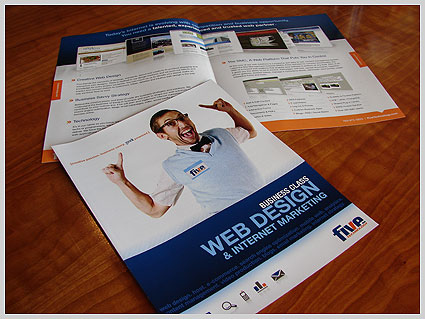 web-design-brochure-five-technology