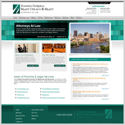 web-design-lawfirm-425