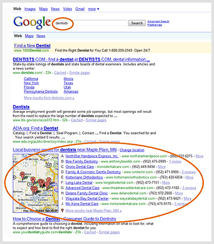 google-local-search-newfeatures1