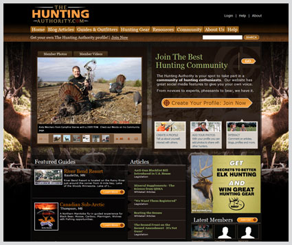web-design-hunting-authority1