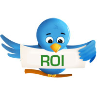 twitter-business-roi