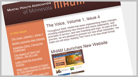 email-design-newsletter-MHAM1