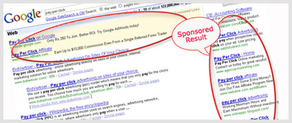 Google Adwords PPC MN