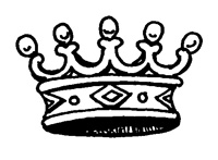 content-king-crown