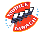 mobile-march-small