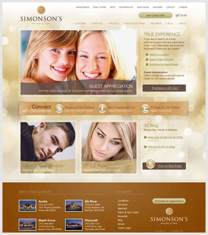 simonsons-web-project-1