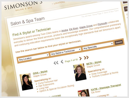 simonsons-web-project-3