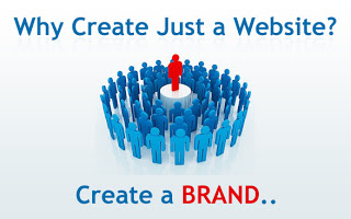 why-create-just-a-website-create-a-brand