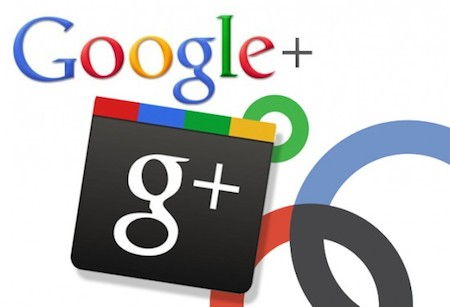 Google-Plus-SEO