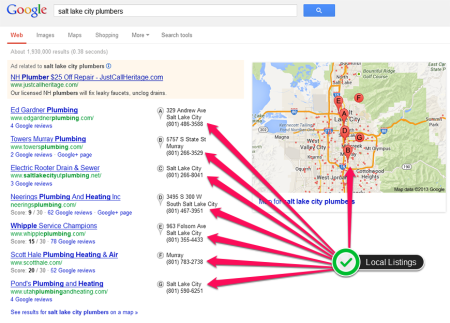 Local-SEO-Listings