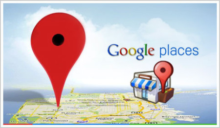 google-places-local-seo