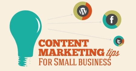 WHy-Content-Marketing